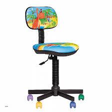 bureau enfant verbaudet bureau enfant vert baudet unique vert baudet bureau enfant