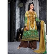 pakistani women clothing online buy pakistani women clothing for