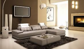 living room furniture ideas for small spaces living room furniture ideas sets couches for small spaces sofa set