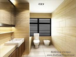 Narrow Bathroom Design Narrow Bathroom Designs Large And Beautiful Photos Photo To