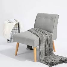 mobilier vintage scandinave meubles vintage scandinave blanc et chêne beaux meubles pas chers