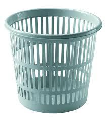 waste paper basket wood waste paper basket wastepaper basket