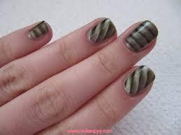 pupa u2013 magnetic nail art kit makeuppy beauty blog makeup news