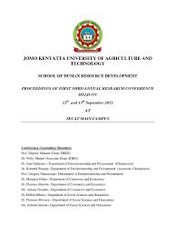 6 procurement logistics and supply chain mgt pdf procurement