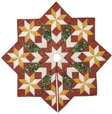 imposing ideas tree skirt quilt patterns 20 free quilted