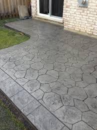 Concrete Patio Blocks Patio Stones For Sale London Ontario Home Outdoor Decoration