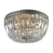 flush mount ceiling light fixtures oil rubbed bronze mesmerizing flush ceiling light fixtures crystal flush mount semi