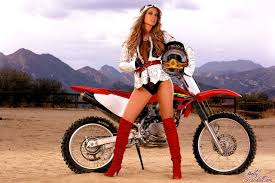 motocross bikes for girls bikes and u2013 thought rot