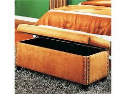 Window Bench Seat With Storage Bedroom Design Bedroom Bench Seat Bench With Storage Underneath