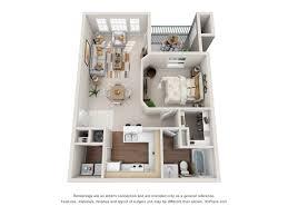 lawrence kansas apartment floor plans apartments