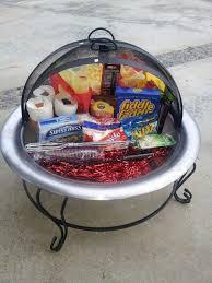 gift basket ideas for raffle school raffle ideas europe tripsleep co
