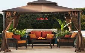 Grill Gazebos Home Depot by Pergola Wonderful Lowes Pergola Kits Gallery Utah Pergola Kits
