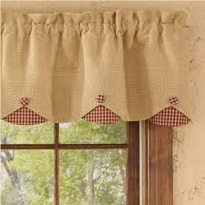 Curtain For Living Room Pictures Curtain In Red For The Living Room Country Curtains Lenoxdale