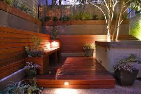 outdoor deck lighting deck lighting fixtures gallery xtend