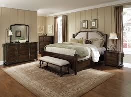 Costco Bedroom Furniture Reviews by Bedroom Benches With Arms U003e Pierpointsprings Com