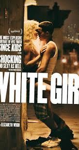 white 2016 imdb