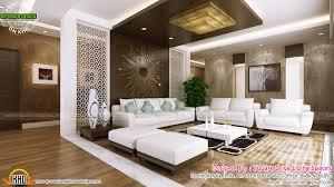 kerala home interiors kerala home interior 100 images kerala home interior designs