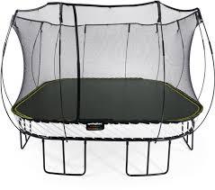 backyard trampoline amazon home outdoor decoration