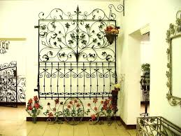 Home Decor Accent Decorations Black Cast Iron Home Decor Here Wrought Iron Home