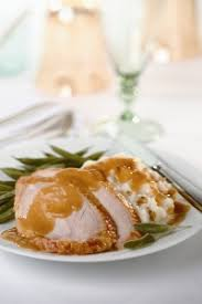gluten free turkey gravy yeah my thanksgiving is saved