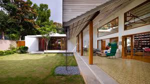 contemporary architecture design library house contemporary architecture and nostalgic air