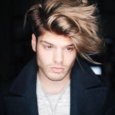 Classy Hairstyles For Guys by 70 Hairstyles For Men Be Trendy In 2017