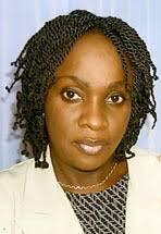 aicha african hair braiding braids atlanta ga