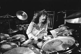 Neil Peart Meme - when falls the coliseum photo of neil peart and rush