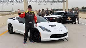 hennessey corvette for sale hennessey hpe600 corvette is c7 to 200 mph corvetteforum