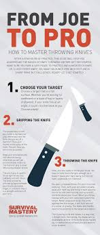target kitchen knives how to throw a throwing knife techniques you can learn quickly