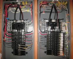 electrical services surveillance eagle
