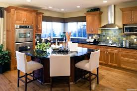 kitchen living room ideas kitchen and living room ideas this small house is filled with