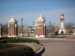 Cheapest State by The 100 Most Affordable Universities In America Best Value Schools