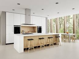 kitchen island sydney timber and white kitchen island home design decorating and