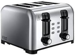 Toaster And Kettle Deals Toaster Deals Cheap Price Best Sale In Uk Hotukdeals