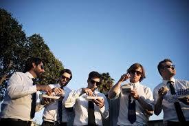 diego wedding band ahead san diego wedding band san diego party band san