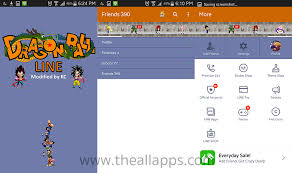 theme line blue รวม theme line สำหร บ android the all apps
