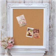 10 best padded notice board images on pinterest memo boards
