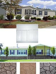 Mobile Awnings Mobile Home Parts And Supplies Shipped Directly To Your Home