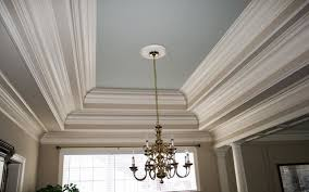 modern trim molding custom wainscoting crown molding and trim in wilmington delaware