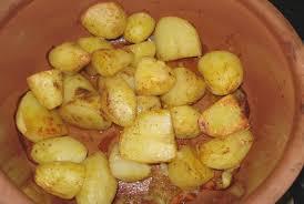 cuisiner des pommes best of cuisiner la pomme de terre lovely hostelo