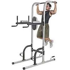 Body Solid Folding Bench Body Solid Weights Ebay