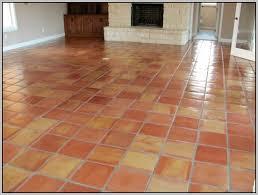 super saltillo tile home depot