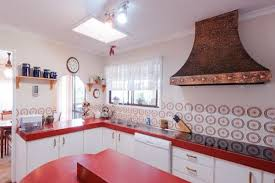 home design ceramic kitchen wall get the most artistic kitchen wall home design and decor