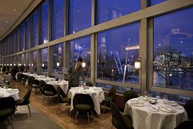 skylon tower revolving dining room yelp 46 images view from