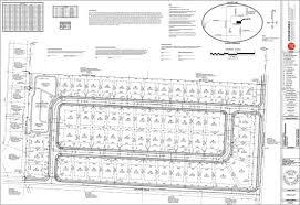 Woodhaven Floor Plan Custom Homes In Rogers Arkansas West Landing Neighborhood