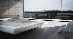 bett modern design visum bett beds from rechteck architonic