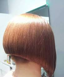 hairstyles for over 70 with cowlick at nape 15 cool shaved nape bob haircuts bob hairstyles 2015 short