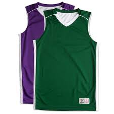 design jersey basketball online custom high five competition reversible basketball jersey design