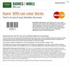 Barnes And Noble Mastercard Barnes Noble Mastercard Login Image Mag
